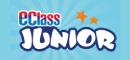 eclass-junior-130x60