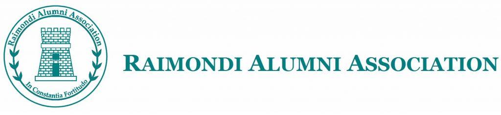 Raimondi Alumni Association